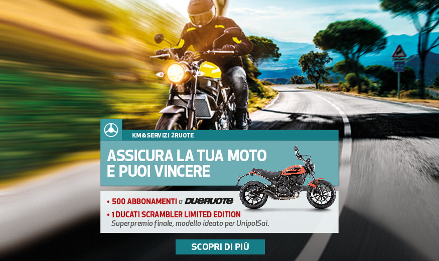 20170412_Comkt Ducati_875x520-1