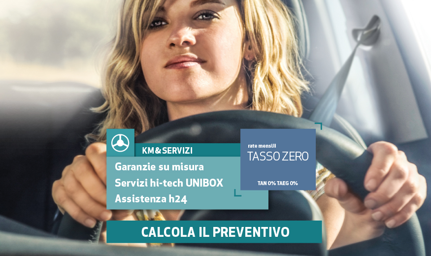 Banner-auto-875x520-1 HP CALCOLA PREVENTIVO
