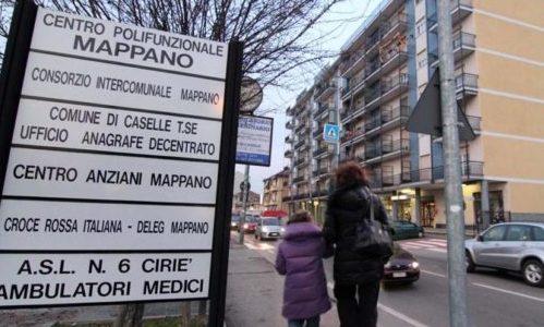 MAPPANO-CARTELLI MEDICI-33537-kW7-U11001432087664HZC-1024x576@LaStampa.it