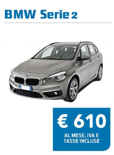BMW-Serie-2-copia