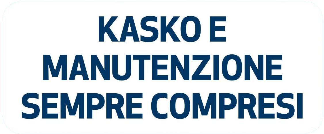 kasko-e-manutenzione-sempre-compresi