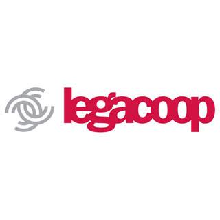 legacoop_sf