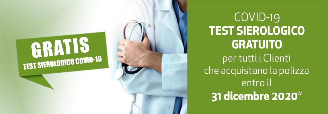 salute prevenzione assicurazione unipolsai leini